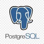 kisspng-postgresql-database-logo-application-software-comp-iterative-consulting-web-development-prototyping-5b7c0d6cf2b7c1.0984725915348565569942