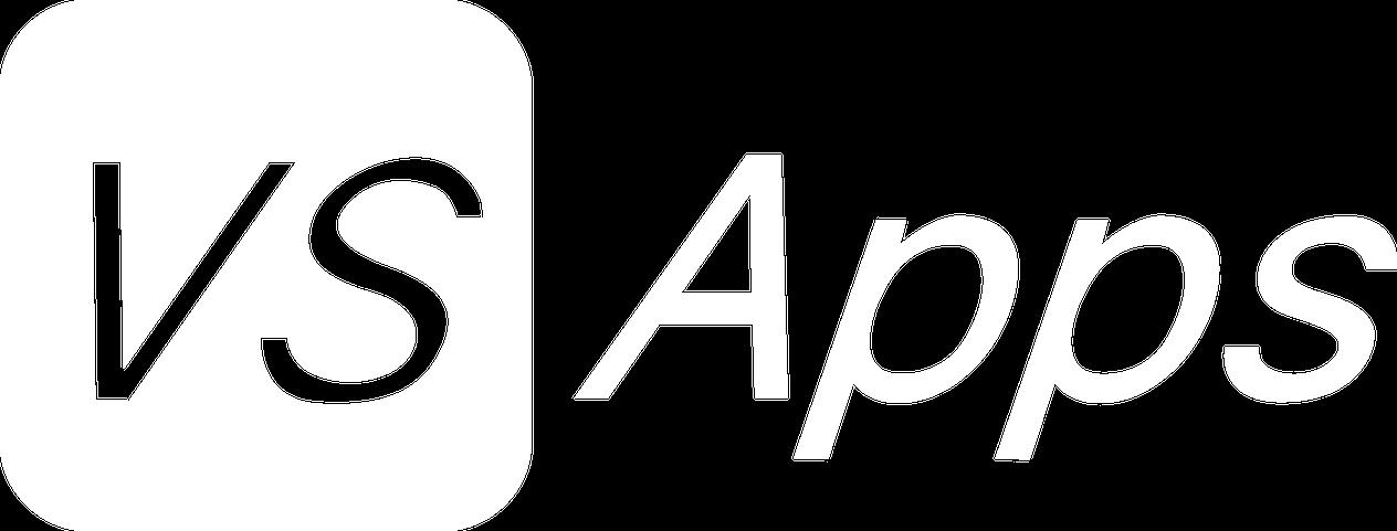 VS-Apps